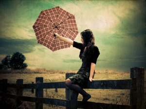 Girl_with_umbrella_Wallpaper__yvt2