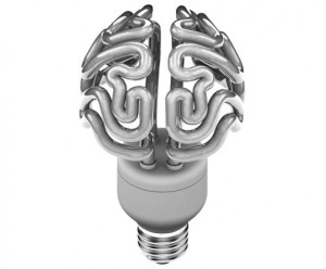 insight-bulb-off-537x444