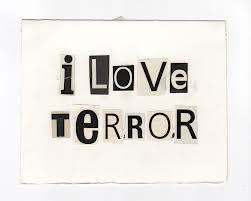 Love Terror