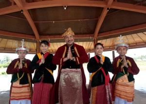 Namto_Hui_Roba_Festival_Teluk_Jailolo1