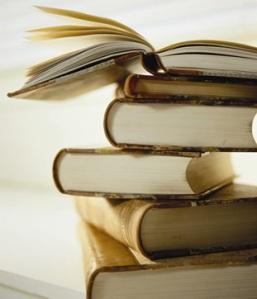 Booksclub