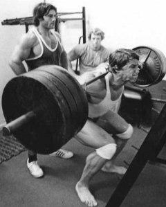 arnold-squats