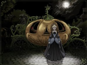dark_cinderella_final_version_by_elseneur-d4zy6lp