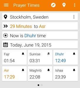 Screenshot_2015-06-19-17-00-26