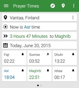 Screenshot_2015-06-20-19-04-26