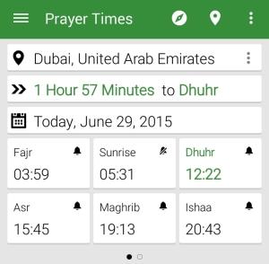 Screenshot_2015-06-29-10-25-25