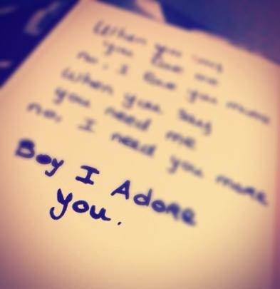 boy-i-adore-you